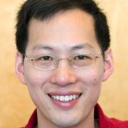 Christopher Chang