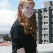 Melissa Mott