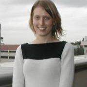 Rebekah Miller