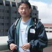 Sam Shen