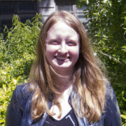 Samantha Keyser