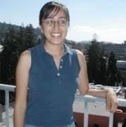 Sandra Villa