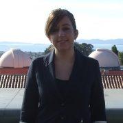 Vesna Kordic