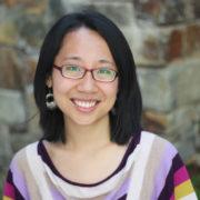 Xin (Cindy) Wang